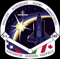 STS-100 patch.svg