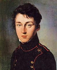Sadi Carnot (1796?1832)