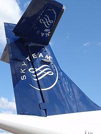 Skyteam atr42.JPG