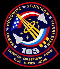 Sts-105-patch.svg