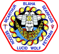 Sts-58-patch.png