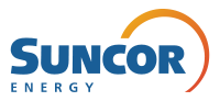 Logo de Suncor