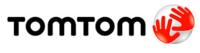 Logo de TomTom