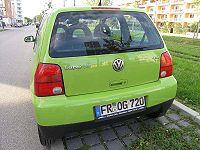 3 l-voiture
