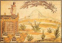 Introduction à l'astronomie. Codex-Duran-2C-page-1
