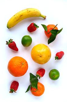 Fruits Luc Viatour.jpg