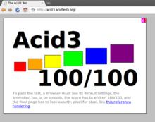 Google chrome acid3 v4.0.206.0.png