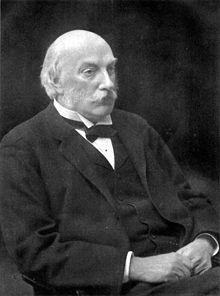 John William Strutt Rayleigh