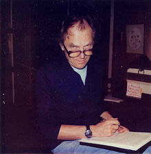 Paul Feyerabend Berkeley.jpg