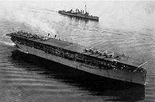 Le Langley CV-1
