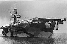 Le St. Lo CVE-63, classe Casablanca