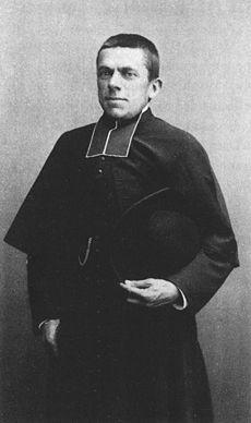 Hippolyte Coste.