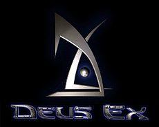 Deus Ex Logo.jpg