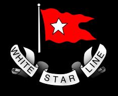 WhiteStarLogo.svg