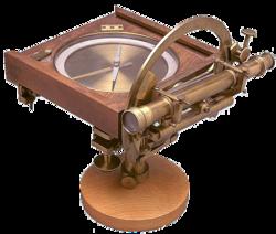 Éclimètre (19ème siècle)