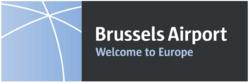 Aéroport Bruxelles.png