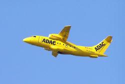 Le dernier Dornier, le Fairchild-Dornier 328