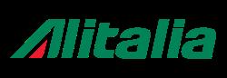 Alitalia logo.svg