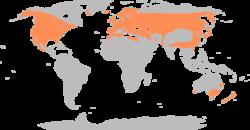 Anas platyrhynchos distribution map.png