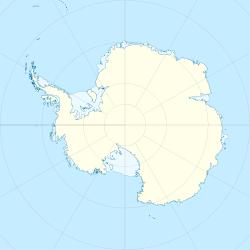 Antarctica location map.svg
