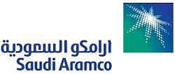 Aramco logo new.jpg