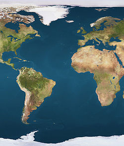 Atlantic Ocean satellite image location map.jpg