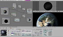 Blender3D 2.4.5-screen.jpg