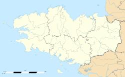 Voir sur la carte: Bretagne