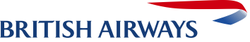 British airways LOGO.png