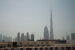 Burj Dubai 2009-07-10.jpg