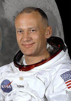 Buzz Aldrin (Apollo 11).jpg