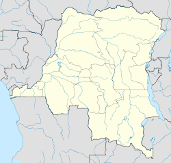 Democratic Republic of the Congo location map.svg