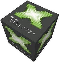Directx.jpg