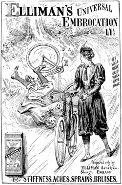 Publicité 1897