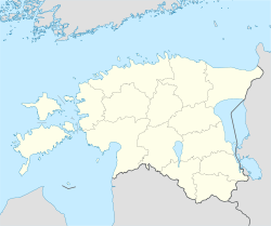 Estonia location map.svg