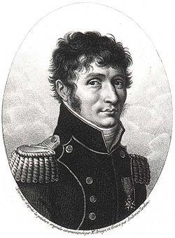 Étienne Louis Malus