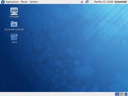 Fedora 12 Constantine GNOME.png