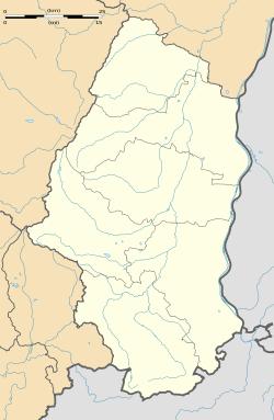 (Voir situation sur carte: Haut-Rhin)