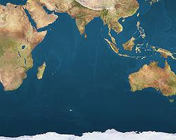 Indian Ocean satellite image location map.jpg