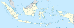 Indonesia location map.svg