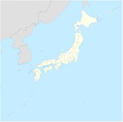 Japan location map.svg