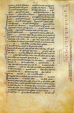 Liber abbaci, MS Biblioteca Nazionale di Firenze, Codice Magliabechiano cs cI 2616, fol. 124r