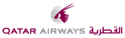 Logo Qatar Airways.png