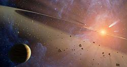 NASA-JPL-Caltech - Double the Rubble (PIA11375) (pd).jpg