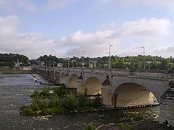 Pont wilson ph1.jpg