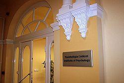Pszichol C3 B3giai Int C3 A9zet Szeged1xxx - 🔎 Szeged Institute of Psychology