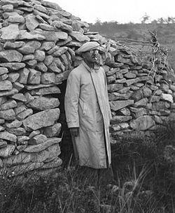René-Maurice Gattefossé2.JPG