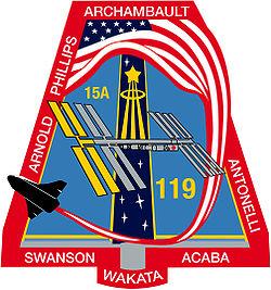 STS-119 insignia.jpg