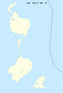 Saint-Pierre-et-Miquelon collectivity location map.svg