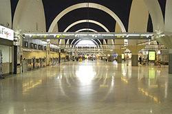 Sevilla airport.jpg